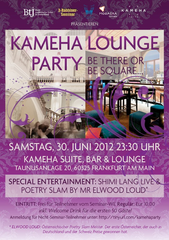 Kameha_Lounge_Party_Flyer_n
