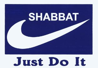 Shabbat-do-it