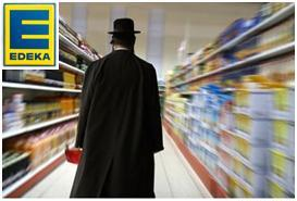 kosher_shopping