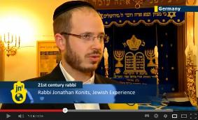 the_21st_century_rabbi
